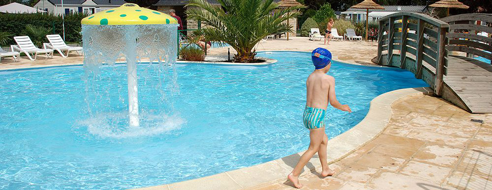 Camping les bles d 39 or camping saint cast le guildo 4 for Camping st cast le guildo avec piscine
