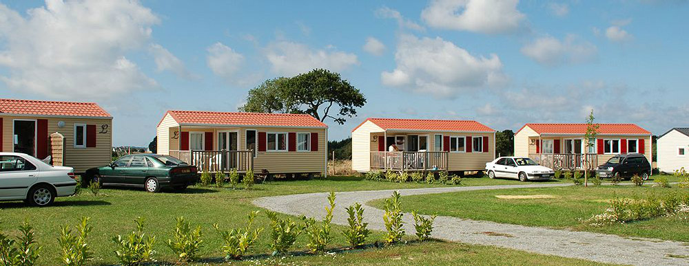 Camping a saint cast locations de mobilhomes for Camping st cast le guildo avec piscine