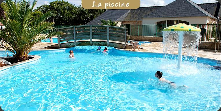 camping st cast le guildo avec piscine best toutes les